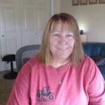 Profile photo of Debra Reid