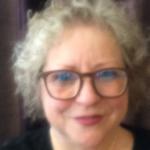 Profile photo of Cleo Craig